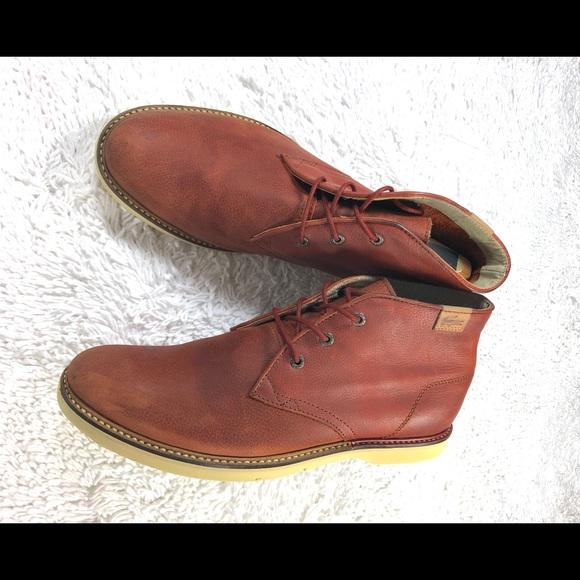 f34d6bd8d Lacoste Other - Lacoste Sherbrooke Hi 10 Men s Boost Casual Shoes